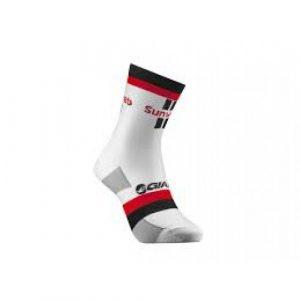 Vớ Ngắn Giant Team Sunweb Sock