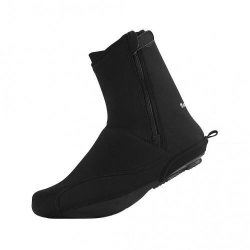 Bọc Bảo Vệ Giày Chống Trơn Giant Deep Winter Shoe Cover