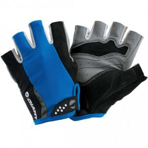 Găng Tay Giant GLOVES ROAD PRO - 2016