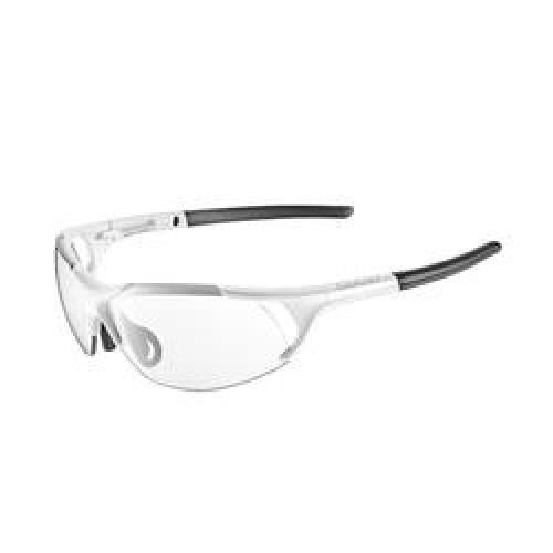 Mắt Kính Giant Stratos+ Cycling Eyewear