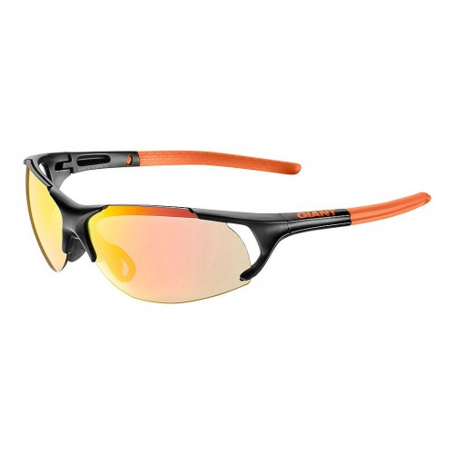Mắt Kính Giant Swift Cycling Eyewear