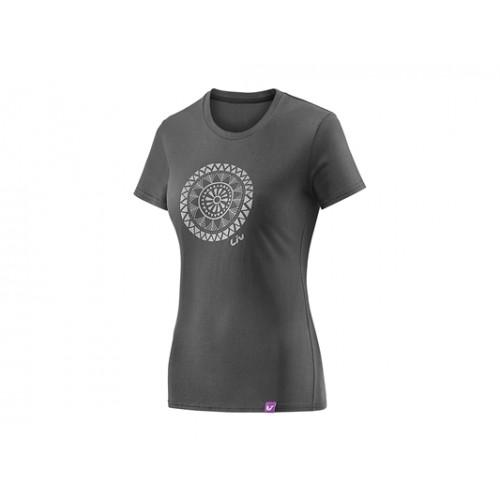 Áo Thun Liv Izzy T-Shirt