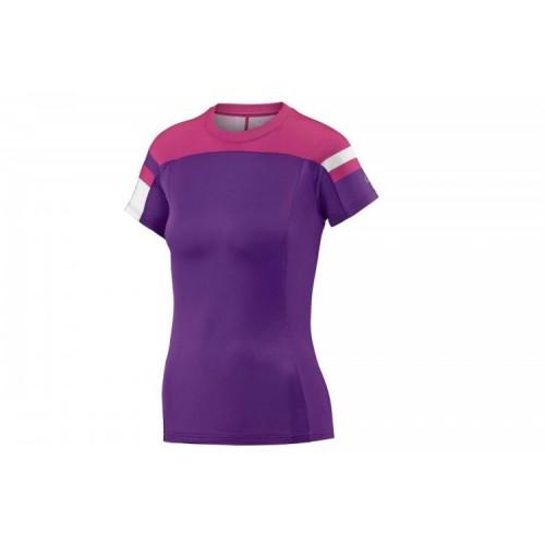 Áo Thun Liv Izzy Tech T-Shirt