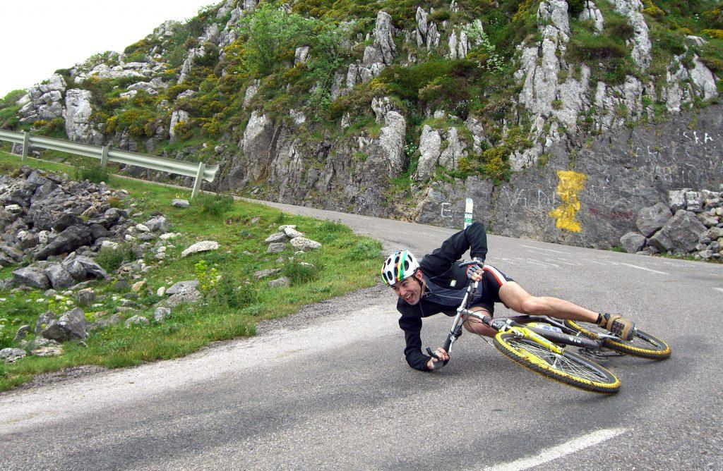 Tips cải thiện hiệu suất đạp xe của bạn cho cuộc thi sắp tới!