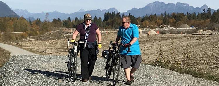 Hình ảnh này chưa có thuộc tính alt; tên tệp của nó là 7-steps-to-lose-weight-cycling1.jpg
